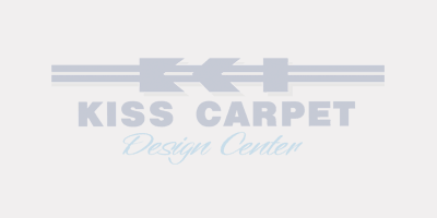 Myths and Truths About Carpet