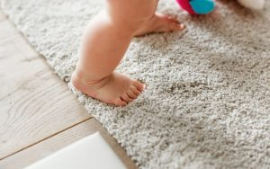 Myths and Truths About Carpet | Kiss Carpet
