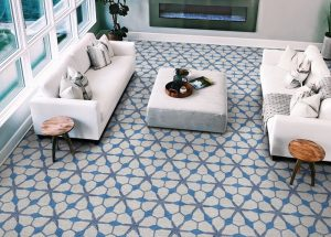 5 top floor covering trends for 2020